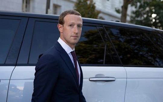 Libra协会勉强启动 Facebook距离发币究竟还有多远?