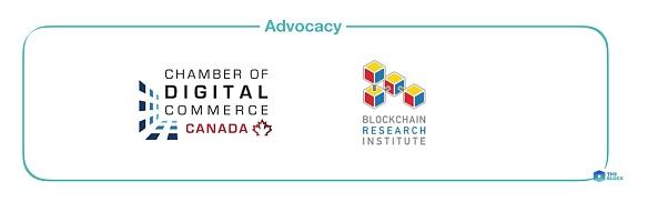 CL-REVIEWED-加拿大区块链生态一览4235.png
