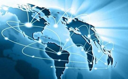 HCoin获MSB牌照,积极开拓海外市场!