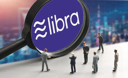金色早报丨Libra协会副董事长:Libra只有在得到欧洲和美国监管机构的批准后才会启动
