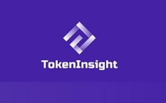 TokenInsight指数 | 2019年10月定期审核与调整