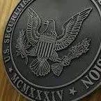 美国SEC再次就 Wilshire Phoenix 提交的比特币ETF征求意见