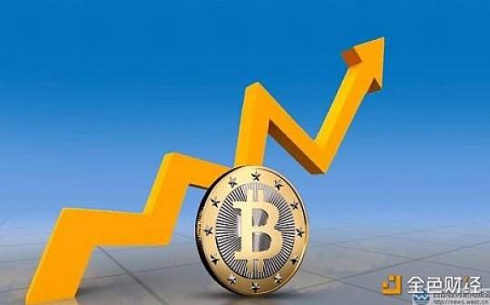 10-16主流币行情解析  比特币继续下行  后续行情该如何走?