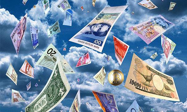 虚拟货币交易平台的未来不必担心,国际货币组织给你答案