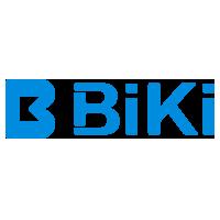 BiKi交易所