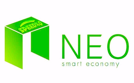 主网上线三周年 | 跨链、3.0 升级和助力开发者 Neo 重装上阵