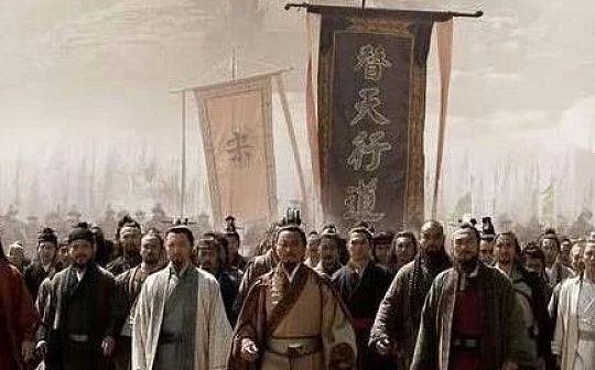 中国上市公司的数字货币江湖(上)