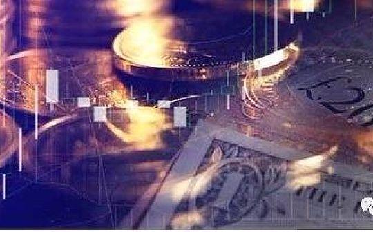 """忽略批发数字法币产生的后果 :解读美国经济研究所""""应该由谁发行CBDC""""报告"""