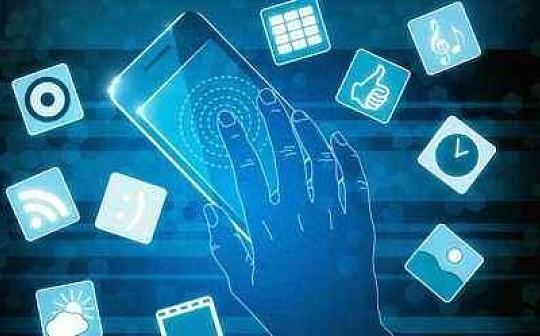 运用区块链存证打击违法 全国网络交易监测平台启动上线