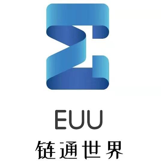 EUU-5G是汽车数据的区块链平台 可建立终身数字档案