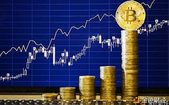 10-18主流币解析 市场资金微弱 反弹无力 后续怎么走?