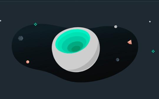 零基础入门 DeFi:手把手教你在 MakerDAO 创建 CDP 赚取以太坊