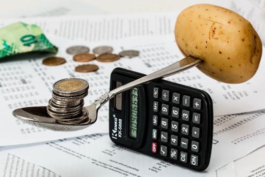 国际清算银行报告:比特币是失败的支付工具 稳定币威胁金融稳定