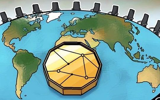 G7万字长文评估稳定币:全球稳定币的影响、风险与挑战