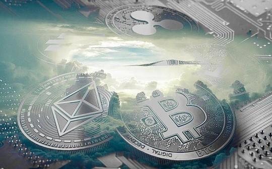 《精通比特币》作者:比特币是所有其他加密货币的储备货币