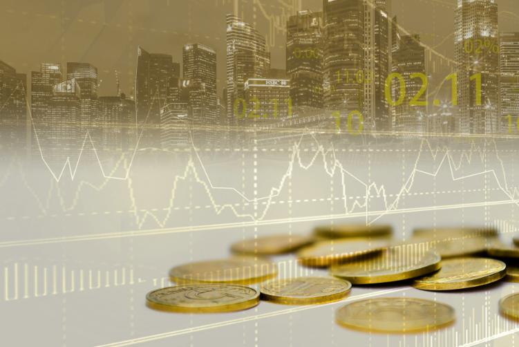 金色荐读|中国结算总经理姚前:量子货币 一种学术假想