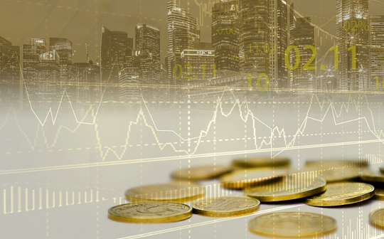 金冠股份否認借區塊鏈炒作 公司財務危機深重