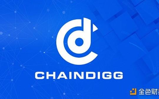Chaindigg BTC数据周报(2019年第38期 总第50期)