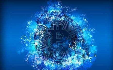 化繁为简才是加密货币市场更具吸引力为更多人所用的关键