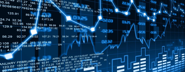 什么是交易深度?如何衡量交易深度?