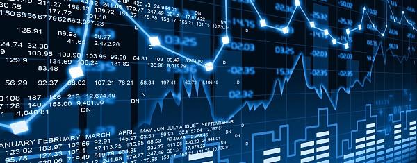 金色观察|A股40余家区块链概念股涨停 新风口下机会在哪里?