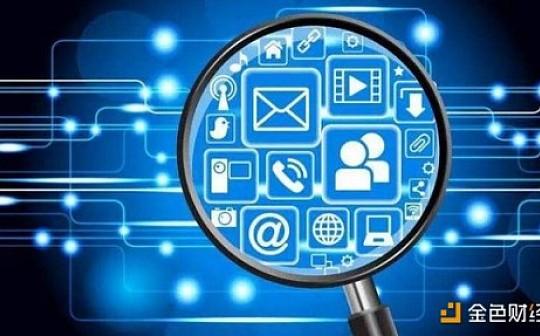 区块链在监管科技的应用?