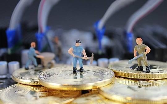 明年比特币减产 每周产出减少6300万美元  要涨价弥补损失吗?