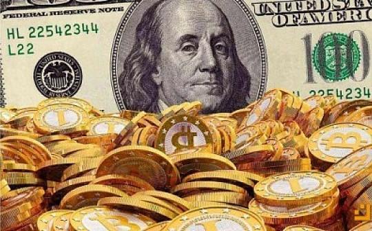 互链独家   火币、币安、OKex谁最赚钱?我们算了一笔账