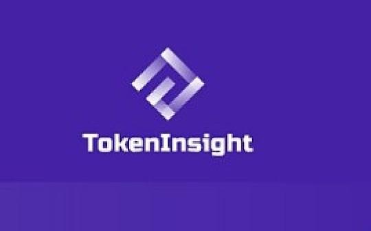 交易所平台币综合研究报告 | TokenInsight