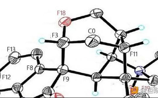 BKO项目简评 打破区块链单链枷锁 构建多肽链大生态