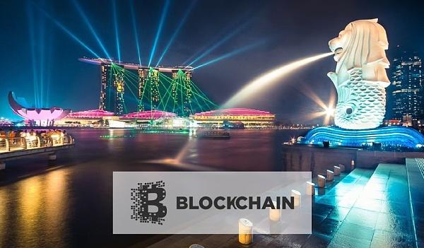 新加坡监管机构与亚洲各银行进行了区块链KYC试验