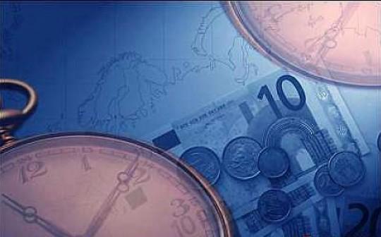 论数字货币的未来