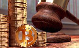 海淀法院审结首例比特币现金争议案