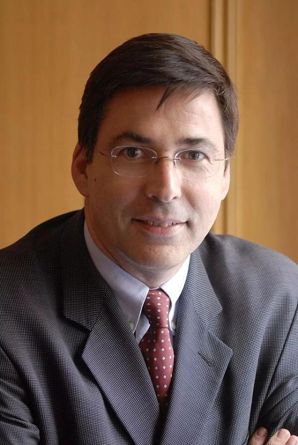 时代观察 | Denis Beau:加密资产在支付系统中的作用