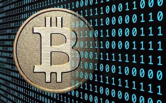 CryptoTrending|幣價一跌寒氣逼人 一文看懂入場抄底點位