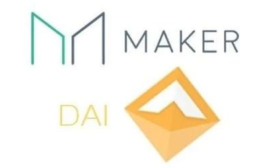 深度报告| DeFi观察 - DAI稳定币的市场表现