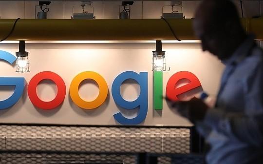 如果你相信谷歌与互联网股票 也请相信以太坊