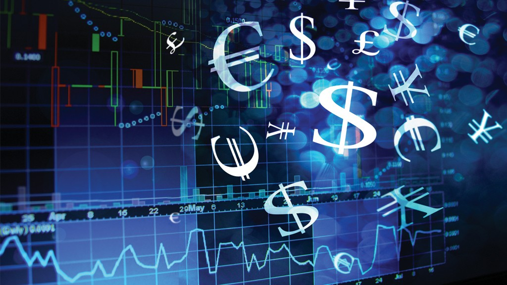 金色前哨|《关于开展虚拟货币交易所排摸整治通知》文件流出