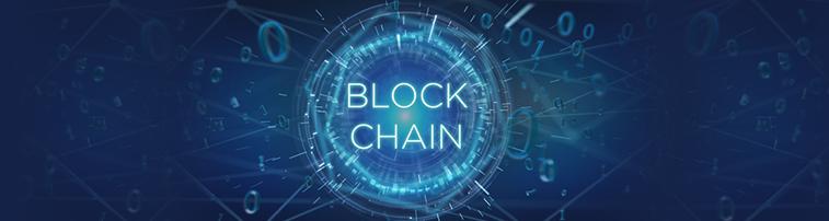 專題|習近平: 把區塊鏈作為核心技術自主創新重要突破口