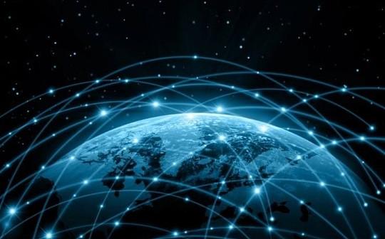區塊鏈世界的規則,中國來定
