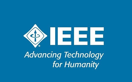 火幣研究院參加IEEE區塊鏈國際標準啟動會議,中國企業引領區塊鏈國際標準制定