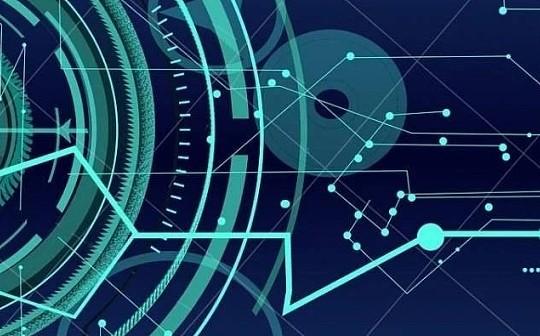 区块链为什么上升为国家战略技术?