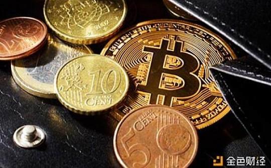 隐藏复兴百年英镑的大计划 ——揭开英国央行数字法币计划之谜