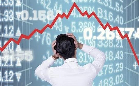 区块链最强龙头迅雷暴跌16%:官媒发声 2公司紧急澄清:无区块链业务