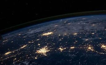 Mylowance正式上线 打造全球用户的私人财富管家