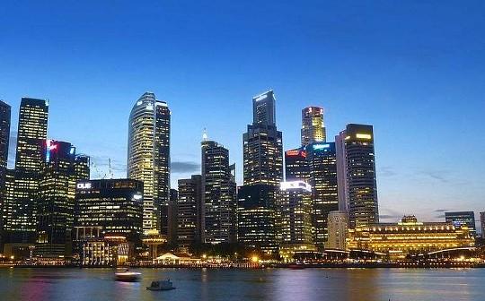 金色前哨丨广州黄埔区块链政策2.0实施细则正式印发