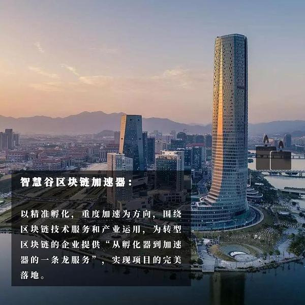 黄奇帆:中国央行有可能成为全球率先推出数字货币的央行(演讲全文)
