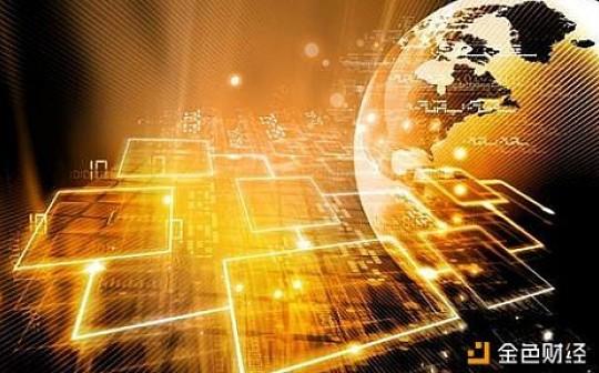 数字英镑:金融科技故事里的愿景与初心