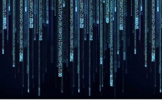 开源代码      MOAC应用链浏览器、Chain3、应用链合约