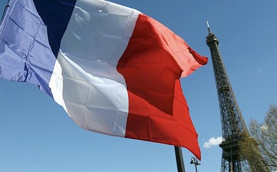 申军:浅谈区块链在法国的法律监管